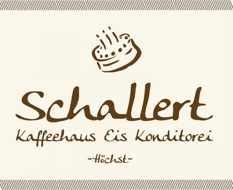 Café-Konditorei Schallert